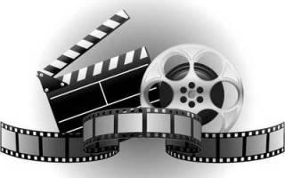 Мобильные фильмы